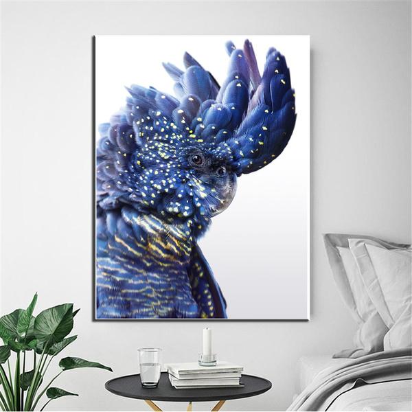 Decorative, art print, art, Home Decor