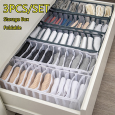 Underwear, Panties, Cloth, storagebasket