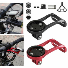 Bikes, bikeaccessorie, bikebracelet, Bicycle