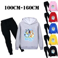 kidshoodie, Fashion, joggingpant, boysclothing