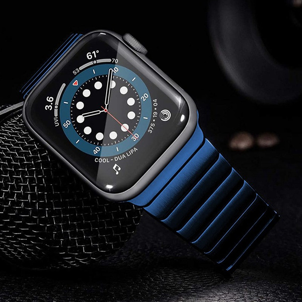 applewatchband40mm, Blues, applewatchband44mm, applewatchseries6