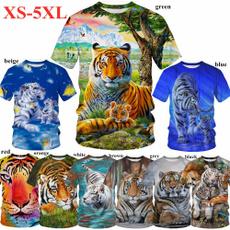 Summer, Moda, Funny, summer t-shirts
