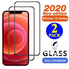 case, Screen Protectors, iphone12, iphone12proscreenprotector
