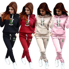 tracksuit for women, Long pants, pants, sweat suit