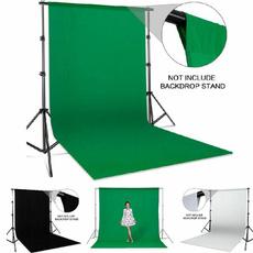 photoaccessorie, studiobackdrop, Camera Case, studioscreen