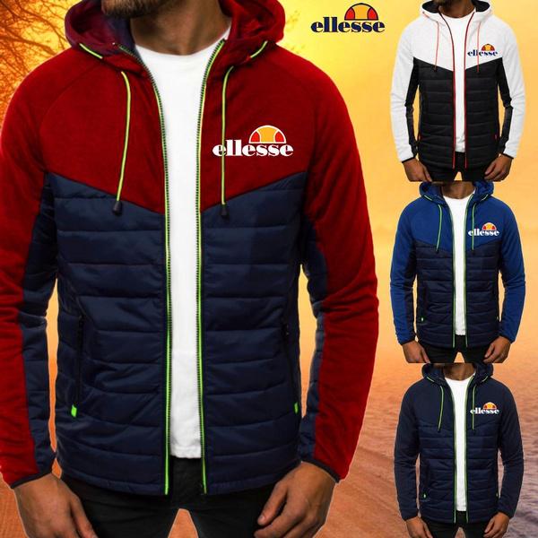 motorcyclejacket, Fashion, Coat, Winter