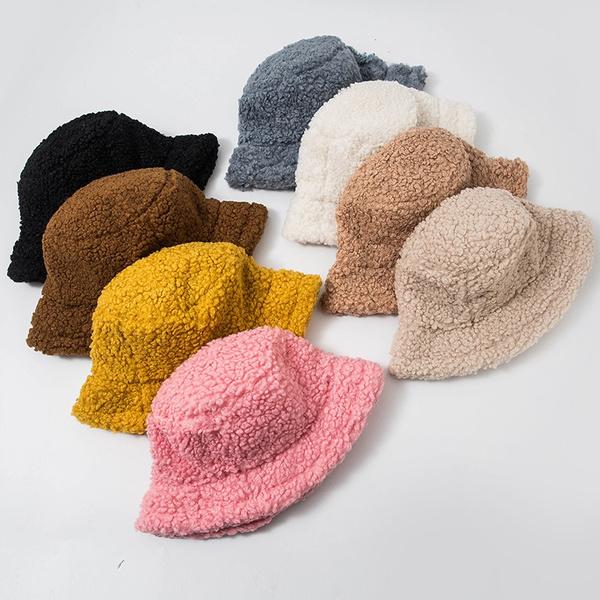 Warm Hat, knitted hat baseball cap, winter cap, Fashion