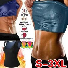 workoutclothe, Vest, weightlos, vesttanktop