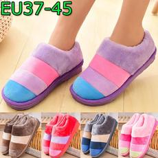 floorslipper, Fashion, warmslipper, Colorful