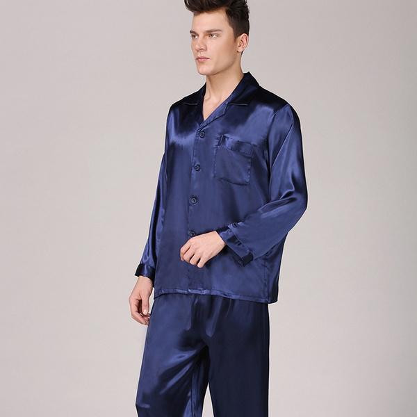 Summer, nightwear, Fashion, Sleeve