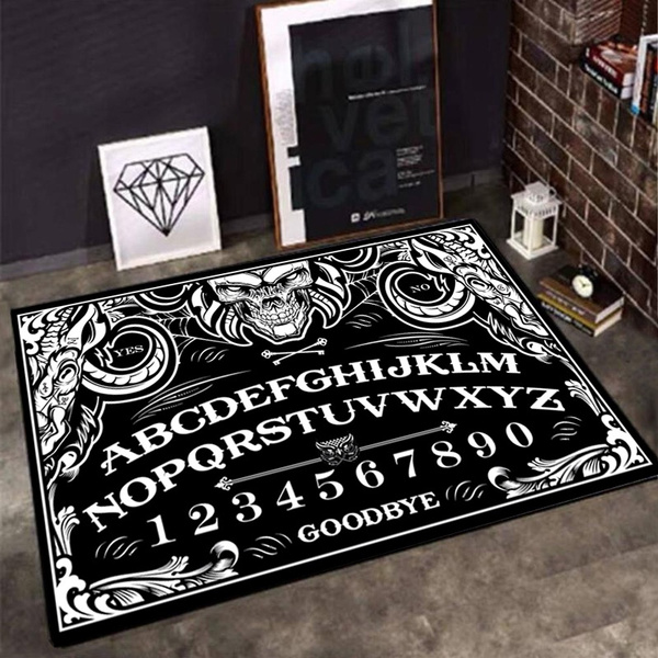 bedroomcarpet, homecarpet, playmat, Home & Living