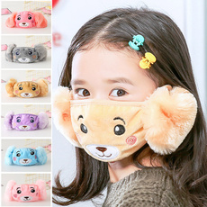 cute, Cover, kidsmouthmuffle, Masks