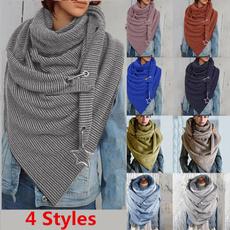 Scarves, women scarf, Star, Scarves & Shawls