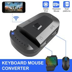 otgexpansionadapter, Bluetooth, usb, Tablets