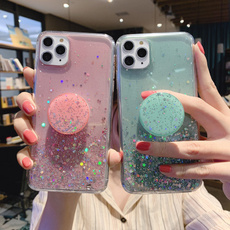 case, Mini, Bling, iphone12procase