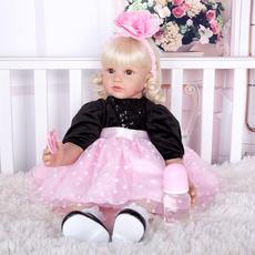 princessdoll, lifelikebaby, Princess, Gifts
