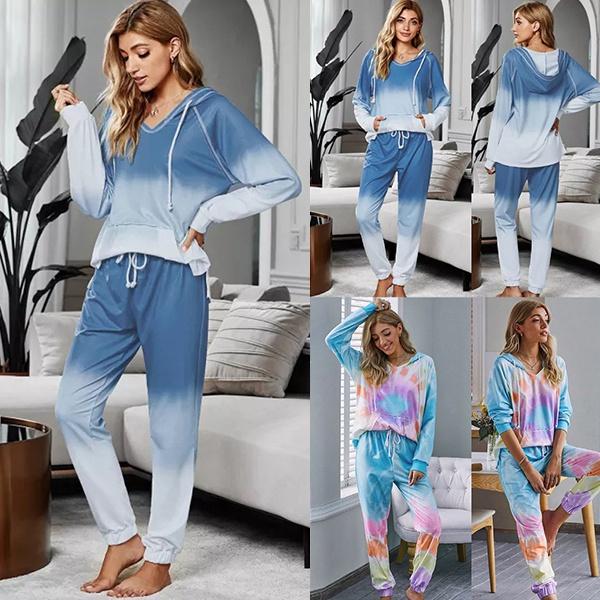 printedset, Plus Size, pants, Home & Living