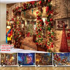 Decor, Wall Art, Home Decor, 3dprintingtapestry