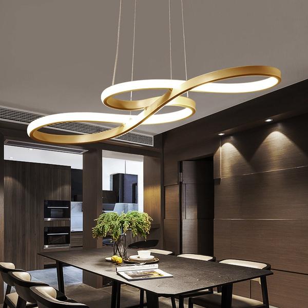 aluminumlamp, pendantlight, lightfixture, led
