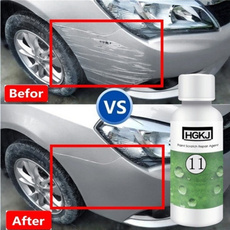 scratchrepair, carpolishing, carscratch, 汽車