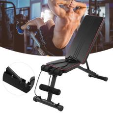 strengthtraining, exercisebench, weightbench, adjustablebench