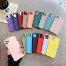case, iphone12, Fashion, Apple