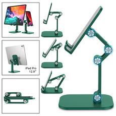 desktopmobilephoneholder, ipad, desktopmobilephonestand, Tablets