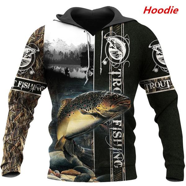 3D hoodies, Fashion, Jacket, teenclothe