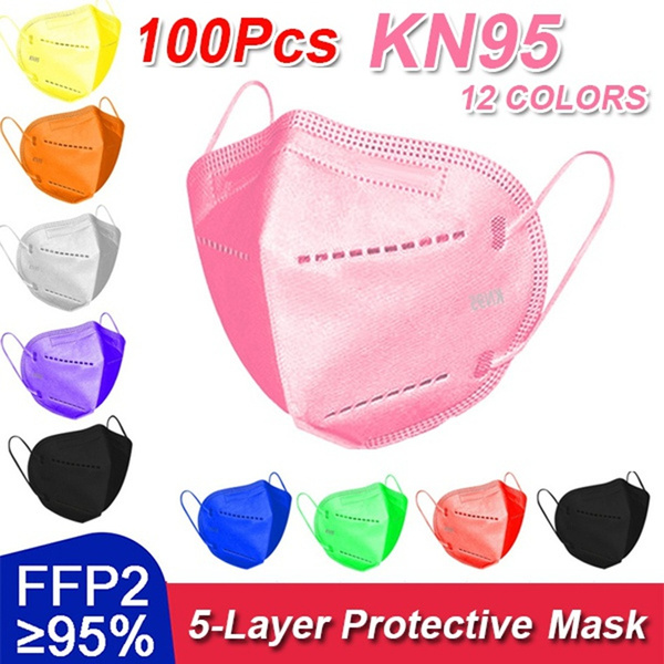 dustmask, Masks, Health Care, Cover