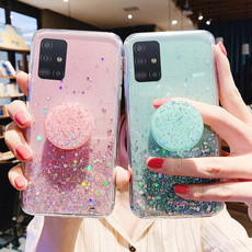 case, samsungnote20ultracase, Bling, ssamsungnote20case