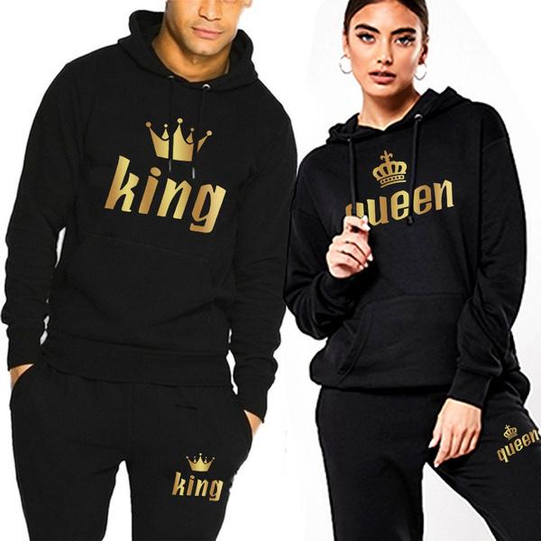 autumnwinter, Fashion, Hoodies, hoodiesformen