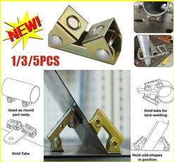 weldingclamp, vtype, vpad, weldingtool