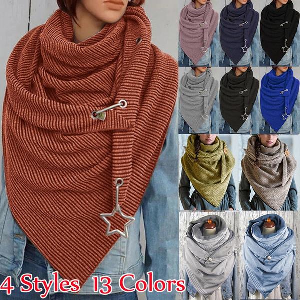 Scarves, women scarf, Scarves & Shawls, Shawl Wrap