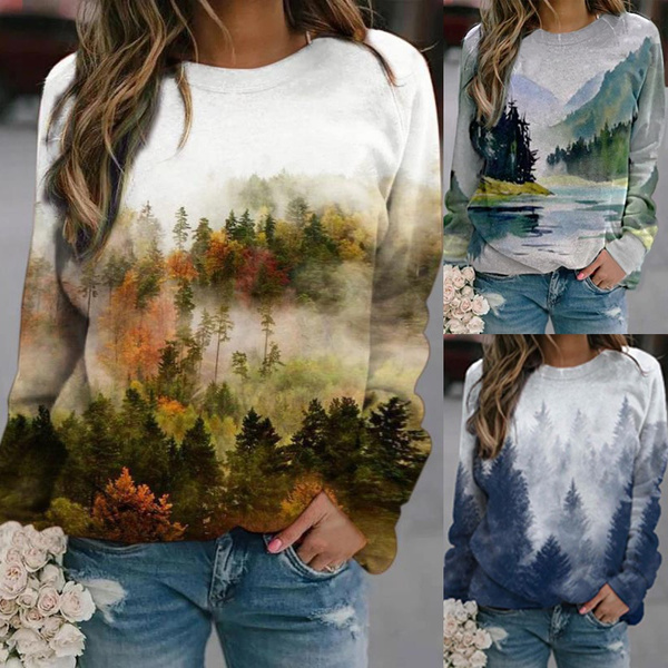 Plus Size, ladiessweater, sweater coat, Long Sleeve