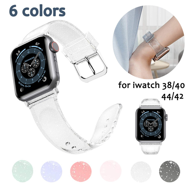 applewatchband40mm, Glitter, applewatchband44mm, iwatchband38mm