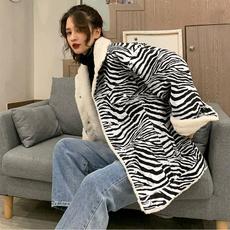Casual Jackets, fashionablejacket, velvet, Fashion