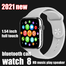 Heart, applewatch, androidwatch, Jewelry