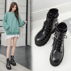 allmatchboot, platformboot, Womens Boots, Womens Shoes