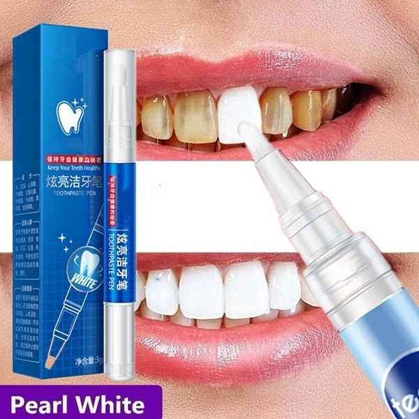 Magic, teethwhitening, Tool, dentaltoothwhitening