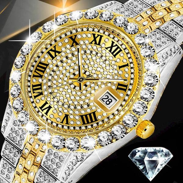 hip hop jewelry, Jewelry, Gifts, Waterproof