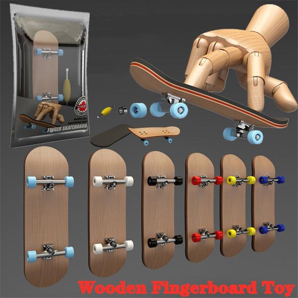 fingerskateboard, Toy, Gifts, fingerboard