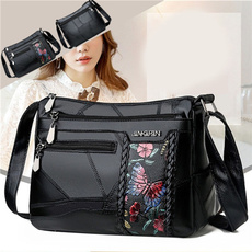 butterfly, Shoulder Bags, Fashion, crossbodybagwomen