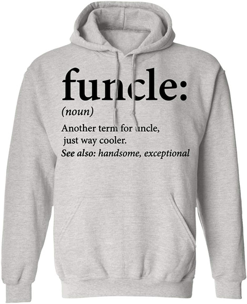 Funny, Fashion, womens hoodie, Gifts