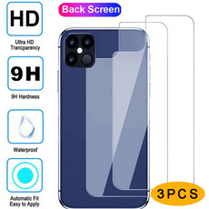 iphone12backscreen, iphone12, backfilmiphone12, iphone12miniglas