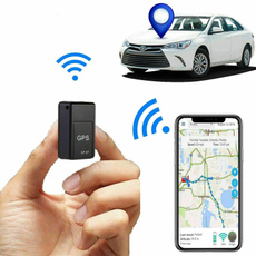 cartracker, Mini, Gps, Cars