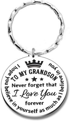 Graduation Gift, Love, Ювелірні вироби, grandson