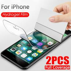 Mini, iphone12hydrogelfilm, iphone12prohydrogelfilm, iphone8temperedgla