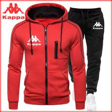 sportswearmen, Fashion, Hoodies, zipperhoodiesmen