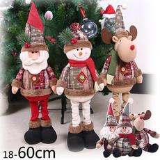 nataledecorazioni, Decor, Christmas, Gifts