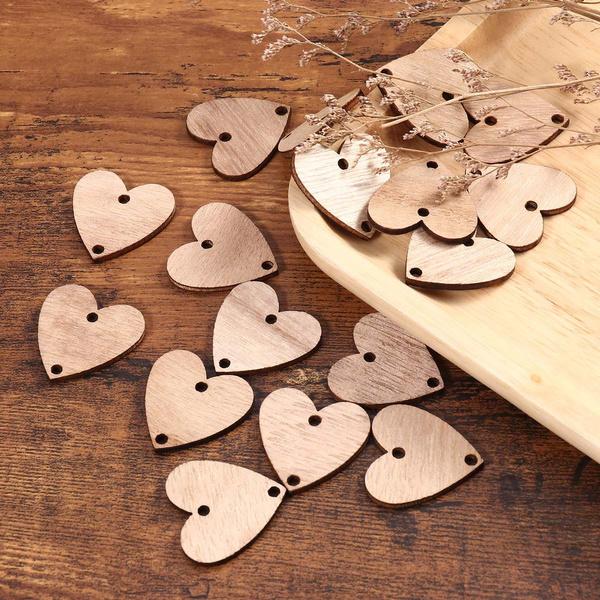 Heart, birthdayremindercalendar, woodenboardcalendar, Wooden